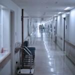 デング熱 その2 診断方法やデング出血熱とは?