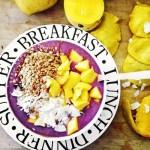 ココナッツフレーク 中鎖脂肪酸がダイエットに効くぅ!