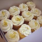 バタークリームの魅力&作り方