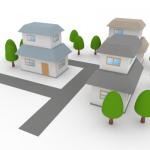家を建てる時に重要な 基準地価について