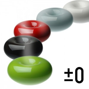 0-110817-209