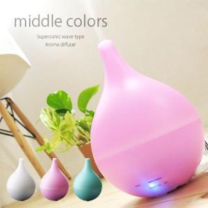 middle-color-adar