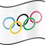 議事録 東京オリンピック五輪チケット抽選・購入方法・値段 そして抽選結果。